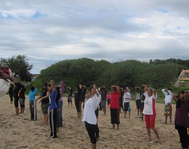 Beach-yoga-camp-2013