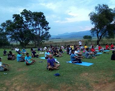 Fun-in-the-sun-yoga-camp