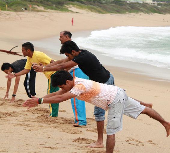 2011-yoga-camp