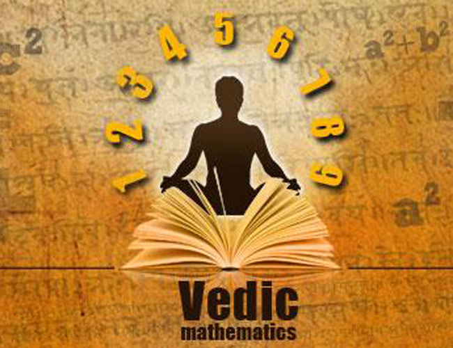 vedic-mathes-_650_020515054742