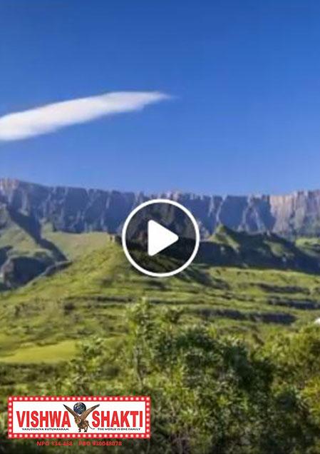 camp-video